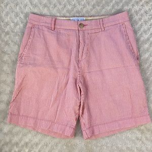Southern Tide The Skipjack Shorts 32 Stripes